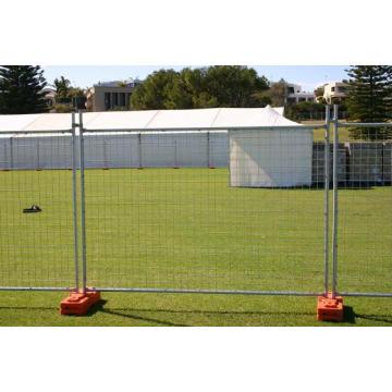 Farm Wire Mesh Fencing