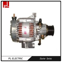 Alternador 3kw do ímã permanente de ZJPL 12V 110A 100213-2530