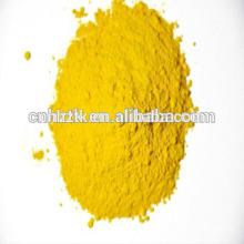 Permanent Yellow 2GS/pigment yellow 14/py14/yellow pigment/pigment for Paint,plastic,inks,etc