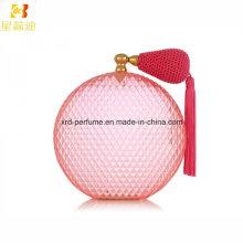 Parfum longue durée au parfum sucré et fruité 100 ml