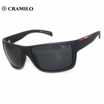 поляризованные очки прозрачные линзы для мужчин