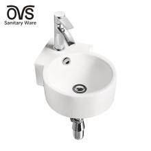 foshan bathroom cheap small vessel sinks
