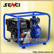 Famous brand 6.5HP Senci SCHP50 High-Lift Pump