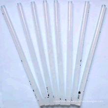 Горячего расплава клея придерживаться высокого качества горячего расплава Клей Stick