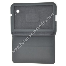 smart cover for SamsungP3100 (front and back in one piece)
