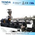 Tsh-65 Twin Screw Extruding Machine
