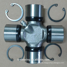 Cojinete de embrague unidireccional 6285 2rs nsk bearing