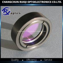 Кристаллические кварцевые волновые пластины 12,7 мм