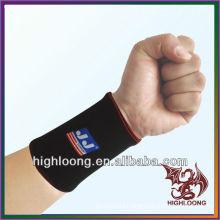 2013 new style neoprene printing logo sports protectors