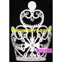 hair jewelry accessories princess hair piece crown
