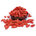 Medlar Healthy Fruit Dried Goji