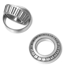 Metric Tapered / Taper Roller Bearing 32222 7522e