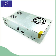 DC 12V Outdoor LED Power Supply 150W