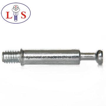 Preço de alta qualidade de rebites de aço inoxidável / Non-Stardard Rods