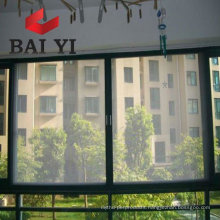 Aluminum Alloy Fly Window Screen