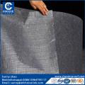 Glassfiber composite carrier for bituminous membrane