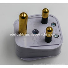 South Africa Insert Plugs Inserts Solid Pins Hollow Pins 7.8mm 5.0mm 6.0mm