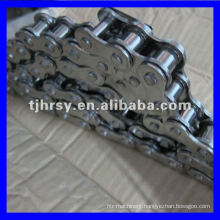 Agriculture Roller Chain