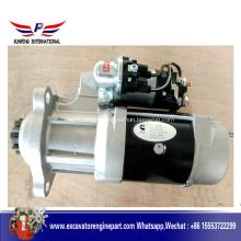 NTA855 Diesel Engine Parts Start  Motor 3021036