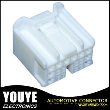 Sumitomo Automotive 18-poliger Steckverbinder 6098-5659
