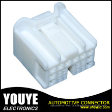 Sumitomo Automotive 18 Way Conector 6098-5659