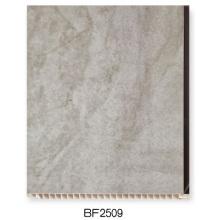 PVC-Deckenplatte (laminiert - BF2590)