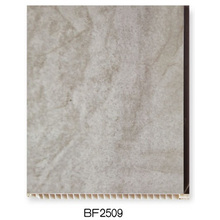 PVC Ceiling Panel (laminated - BF2590)