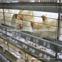best selling chicken nipple drinker for chicken farm cage