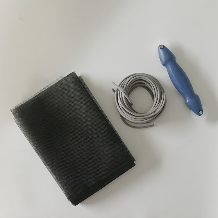 Repair Kit Grey