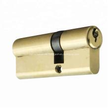 Sujetadores completos tipos de cilindro de bloqueo cilindro de euro precio