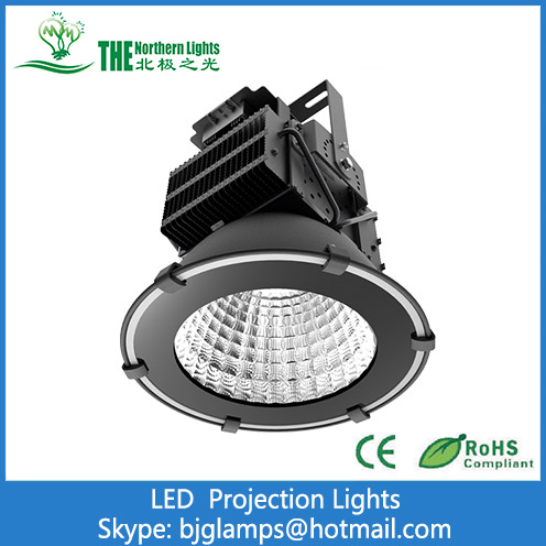 200W Projection Lights