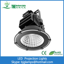 200Watt LED Projection Lights of Philips Lighting