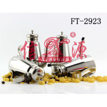 Stainless Steel Oil Can (FT-2923)