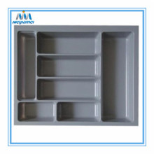 Kitchen Plastic Tray for 600mm Drawer