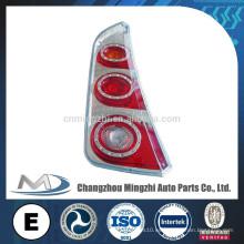 Bus LED de cola de luz Auto Iluminación HC-B-2138