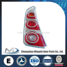 Bus LED tail Light Auto Lighting HC-B-2138