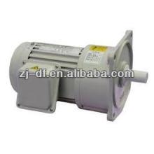 Motor reductor de engranajes horizontal DOFINE G