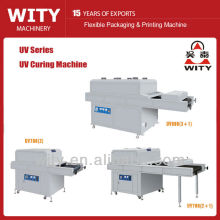 WPF-UV700(5) UV Drying Machine