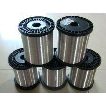 Tinned Copper Clad Aluminum Wire (TCCA)