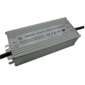 ES-85W Constant Current Output LED Dimming Driver