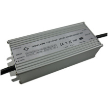 ES-85W Constant courant sortie LED Dimming Driver