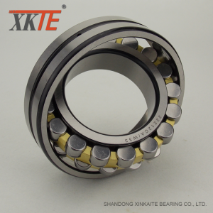 Bearing Roller Spherical 22212 CA / W33 Untuk Drum Pully