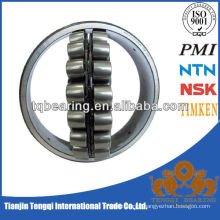 Spherical Roller Bearing 23138