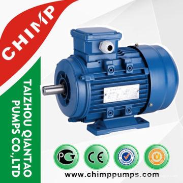 Motor de motor eléctrico trifásico de Ce Standard Y2 Series