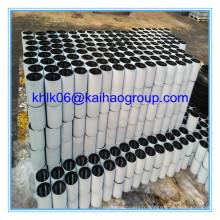 API couplage de tubes EUE de haute qualité