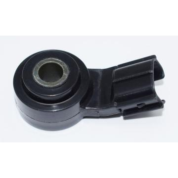 Toyota 88971397 for Knock Sensor