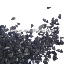 activated carbon for waste water treatment XINHUA