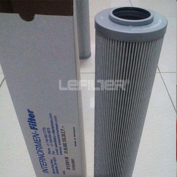 Replace INTERONMEN Oil Filter 01.E.90.10VG.HR.EP