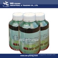 42%Tc, 20%Ion Paraquat of Herbicide