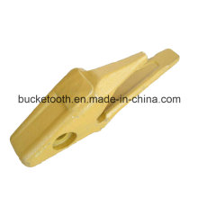 Cat 320/322 Bucket Adapter (3G8356)